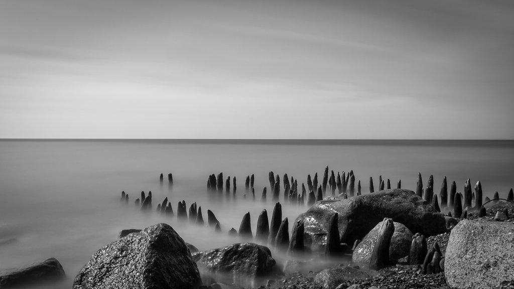 baltic sea IV